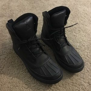 Men's ACG Boots 12 Worn Twice OFFERS ACCEPTED